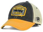 Missouri Tigers Top of the World NCAA Hy Buddy Cap Adjustable Hats