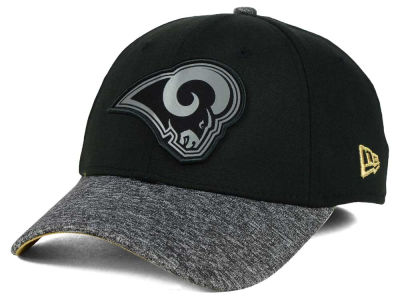 St. Louis Rams NFL Gridiron 39THIRTY Cap Hats