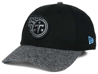 Tennessee Titans NFL Gridiron 39THIRTY Cap Hats