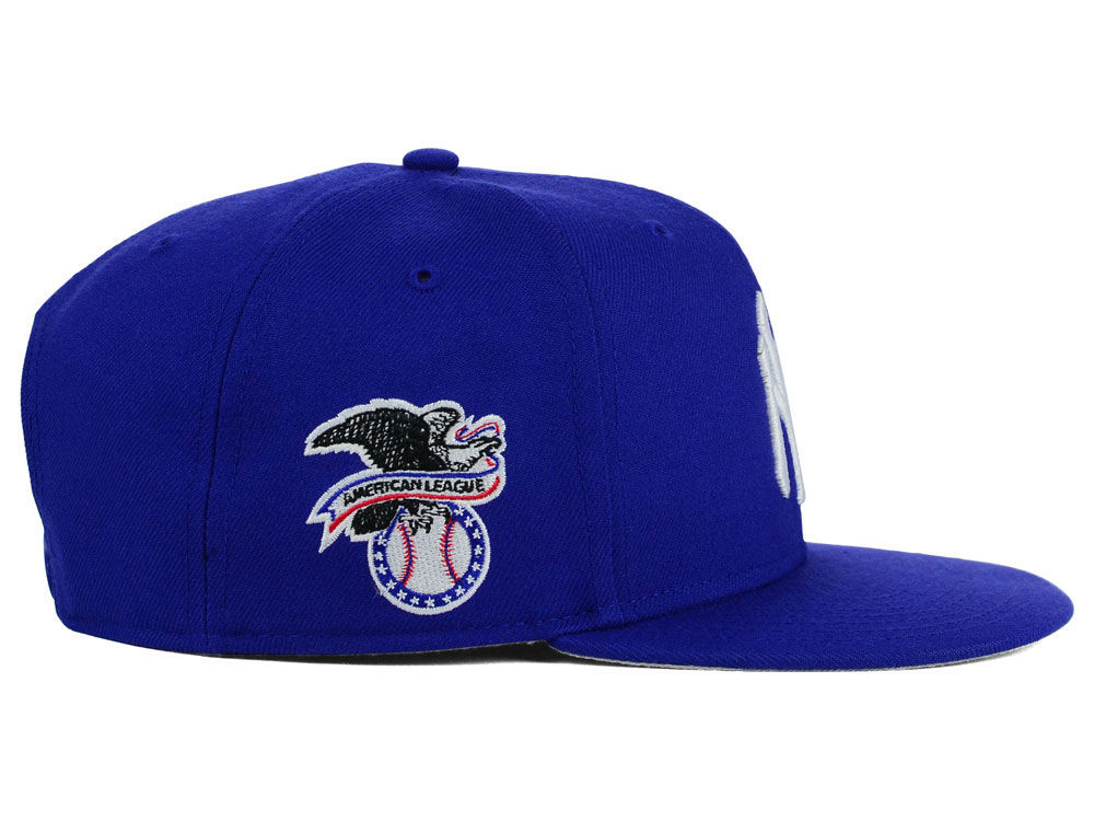 big sale eef91 d162c ... italy cheap new york yankees 47 mlb sure shot 47 snapback cap 1ba41  e9941
