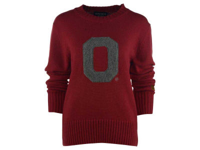 Alma Mater NCAA Women's 3X V-Neck Sweater