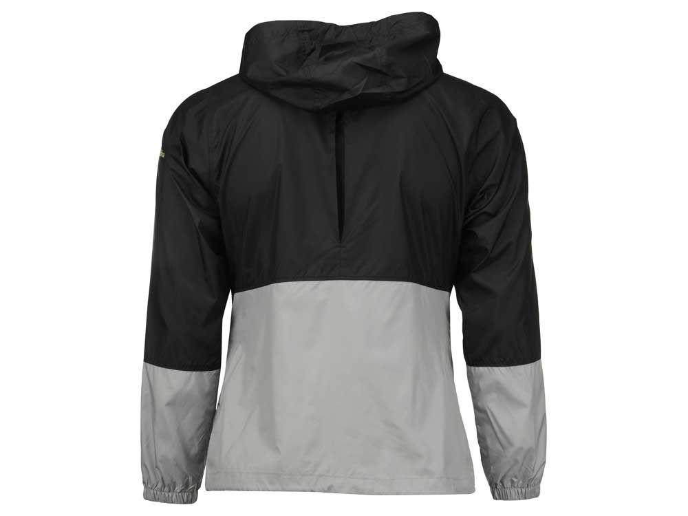 super popular 47fd4 8d691 free shipping Purdue Boilermakers NCAA Women s Flash Forward Windbreaker  Jacket ·