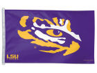 LSU Tigers Wincraft 3x5ft Flag Flags & Banners
