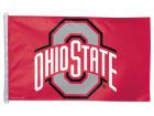 Ohio State Buckeyes Wincraft 3x5ft Flag Flags & Banners