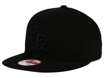 Arkansas Travelers Branded Cities 9FIFTY Snapback Cap Hats