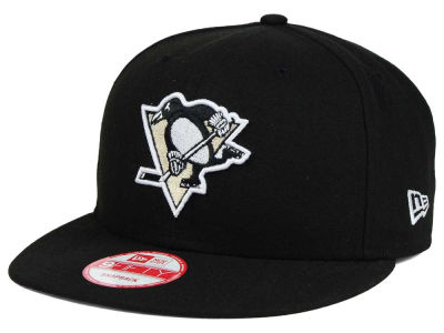 Pittsburgh Penguins NHL Penguins XP Headwear Hats