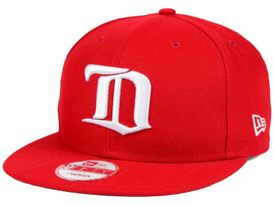 Detroit Red Wings NHL All Day 9FIFTY Snapback Cap Hats