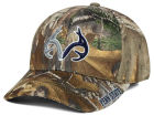 Penn State Nittany Lions Top of the World NCAA Realtree XB1 Camo Cap Stretch Fitted Hats