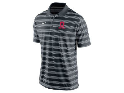 Nike NCAA Men's Game Time Dri-Fit Polo Shirt
