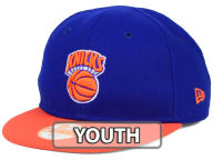 New Era NBA HWC Infant My 1st 9FIFTY Snapback Cap Adjustable Hats