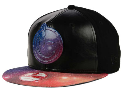YUMS Metal Face 4 9FIFTY Snapback Cap Hats