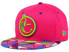 YUMS Modern 9FIFTY Snapback Cap Adjustable Hats