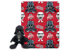 Star Wars Hugger with Throw