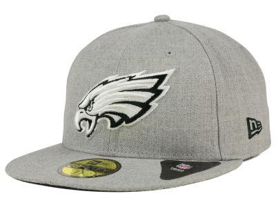 7b7400d5 usa grey philadelphia eagles hat 0a2c7 f0710