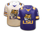 LSU Tigers Gameday Salt And Pepper Shakers BBQ & Grilling