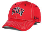 UNLV Runnin Rebels Top of the World NCAA Jock III Cap Stretch Fitted Hats