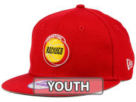 New Era NBA HWC Youth All Day 9FIFTY Snapback Cap Adjustable Hats