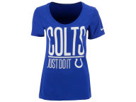 Nike NFL Women's Just Do It T-Shirt T-Shirts