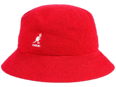 097e5bb47cd Kangol Bermuda Bucket