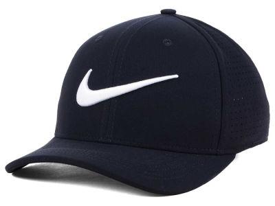 Nike Vapor Flex Ii Cap Lids Com