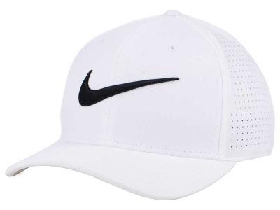 Nike Vapor Flex II Cap  0795ed4dc35