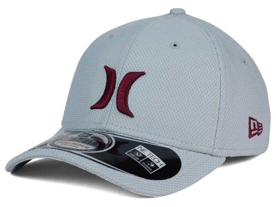 Hurley One and Only Diamond 39THIRTY Cap Hats