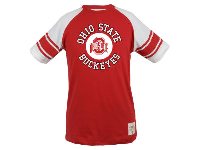 NCAA Toddler Hayden T-Shirt