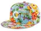MLB Spring Time 9FIFTY Snapback Cap