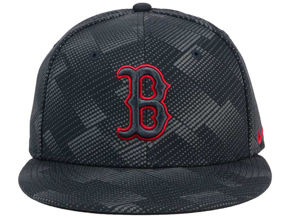 09312744 czech washington nationals nike mlb washed cap 63395 149eb; 50% off sale  50off boston red sox nike mlb anthracite snapback cap c699f ae0cc dbac3