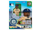 Seattle Mariners MLB 2 for $20 OYO Figure Generation 4 Toys & Games
