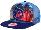 South Beach Day 2.0 Trucker Cap