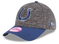 New Era 2016 NFL Women's Draft 9FORTY Cap Adjustable Hats