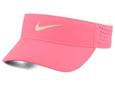 Nike Vapor Visor  b308ed51b2f