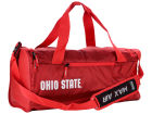 Ohio State Buckeyes Nike Vapor Duffel Luggage, Backpacks & Bags