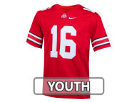 NCAA Youth Replica Football Game Jersey Jerseys