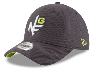 New Era Golf Contour Stretch Tee 2.0 39THIRTY Cap Hats