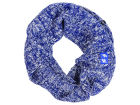 Kentucky Wildcats '47 Prima Scarf Apparel & Accessories