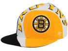 Boston Bruins '47 NHL '47 Circuit Snapback Cap Adjustable Hats