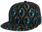 Disney Alice in Wonderland All Over 59FIFTY Cap Fitted Hats