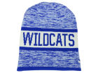 Kentucky Wildcats Nike NCAA Reversible Local DNA Knit Hats