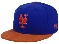 New Era MLB Summer Suede 9FIFTY Snapback Cap Adjustable Hats