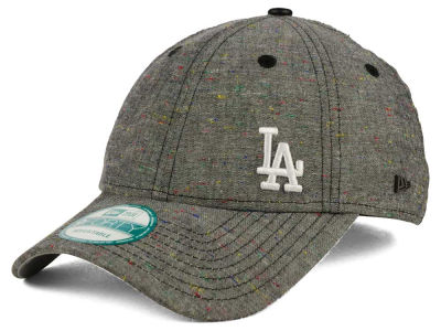 Los Angeles Dodgers MLB Nep Tunes 9FORTY Cap Hats