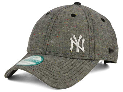 New York Yankees MLB Nep Tunes 9FORTY Cap Hats