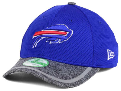 Buffalo Bills 2016 NFL Kids Training Camp 39THIRTY Cap Hats