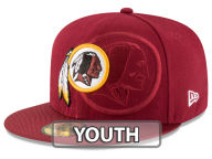 New Era 2016 Official NFL Sideline 59FIFTY Cap Fitted Hats