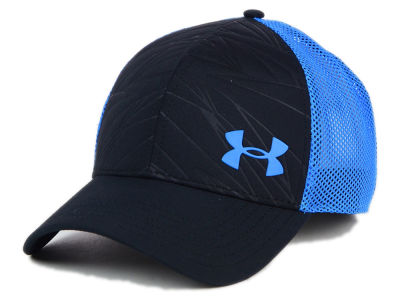Under Armour Neon Trucker Cap Lids Com
