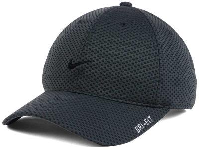 Nike 6 Panel Tailwind | lids.com