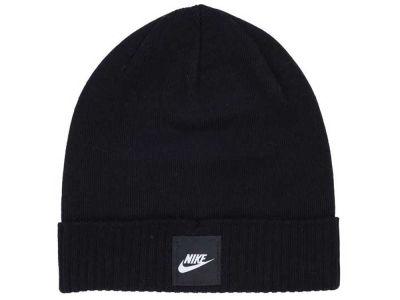 a859270ecaa Nike Futura Beanie