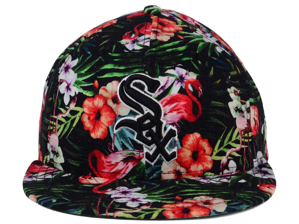 timeless design really cheap release info on low cost pink boston red sox fitted hat lyrics of 9a091 46171