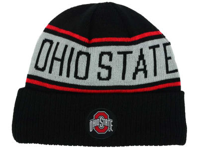 J America NCAA Steadfast Cuff Knit Hats